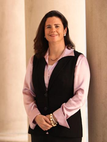 Kate Scanlan