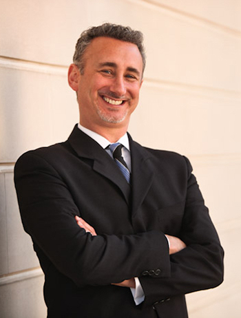 Jeffrey Keller