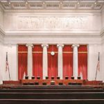 Supreme Court Approves of Statistical Sampling To Prove Class Action Claims