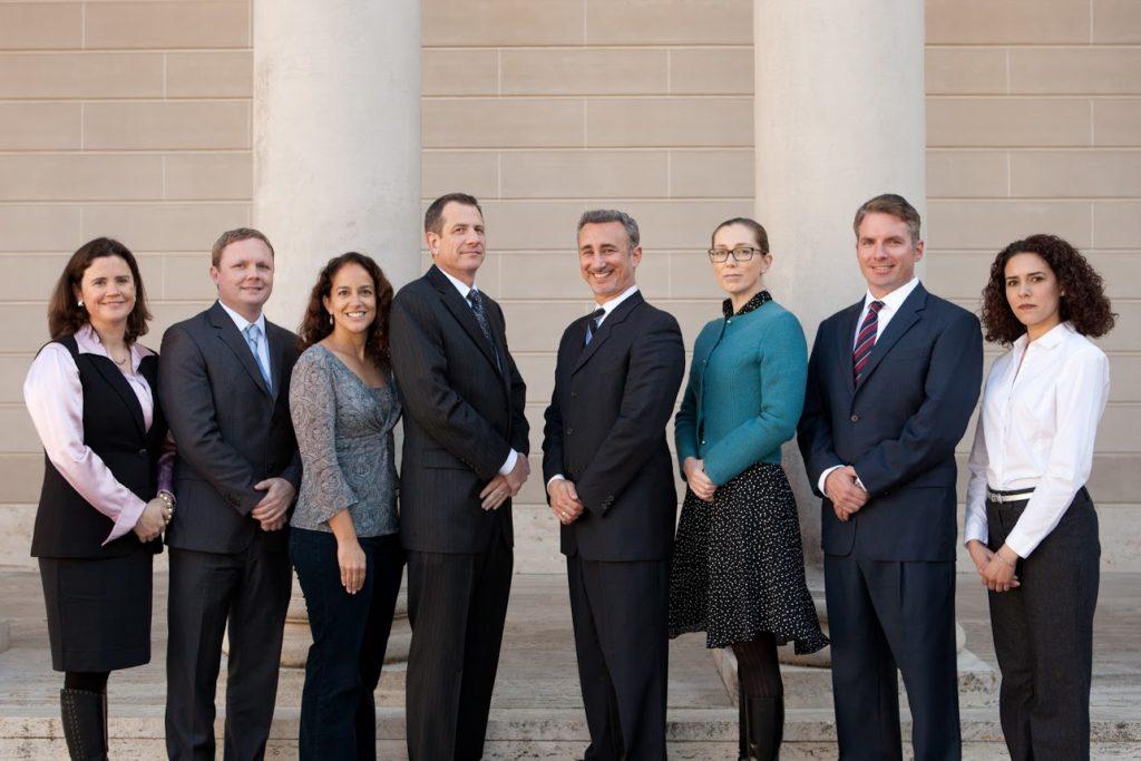 Keller Grover Attorneys