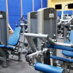 California Gym Member Who Never Saw Contract Until After E-Signing Didn't Agree to Arbitration Clause, Court Finds