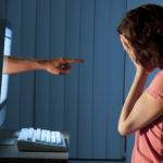 The Dangers of Social Media for Whistleblowers