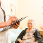 Five Ways Hospice Providers Use Terminally Ill Patients to Rip Off Taxpayers
