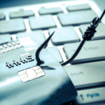 How Bad Can Things Get for Employees Whose Data is Stolen in a W-2 Phishing Scam?