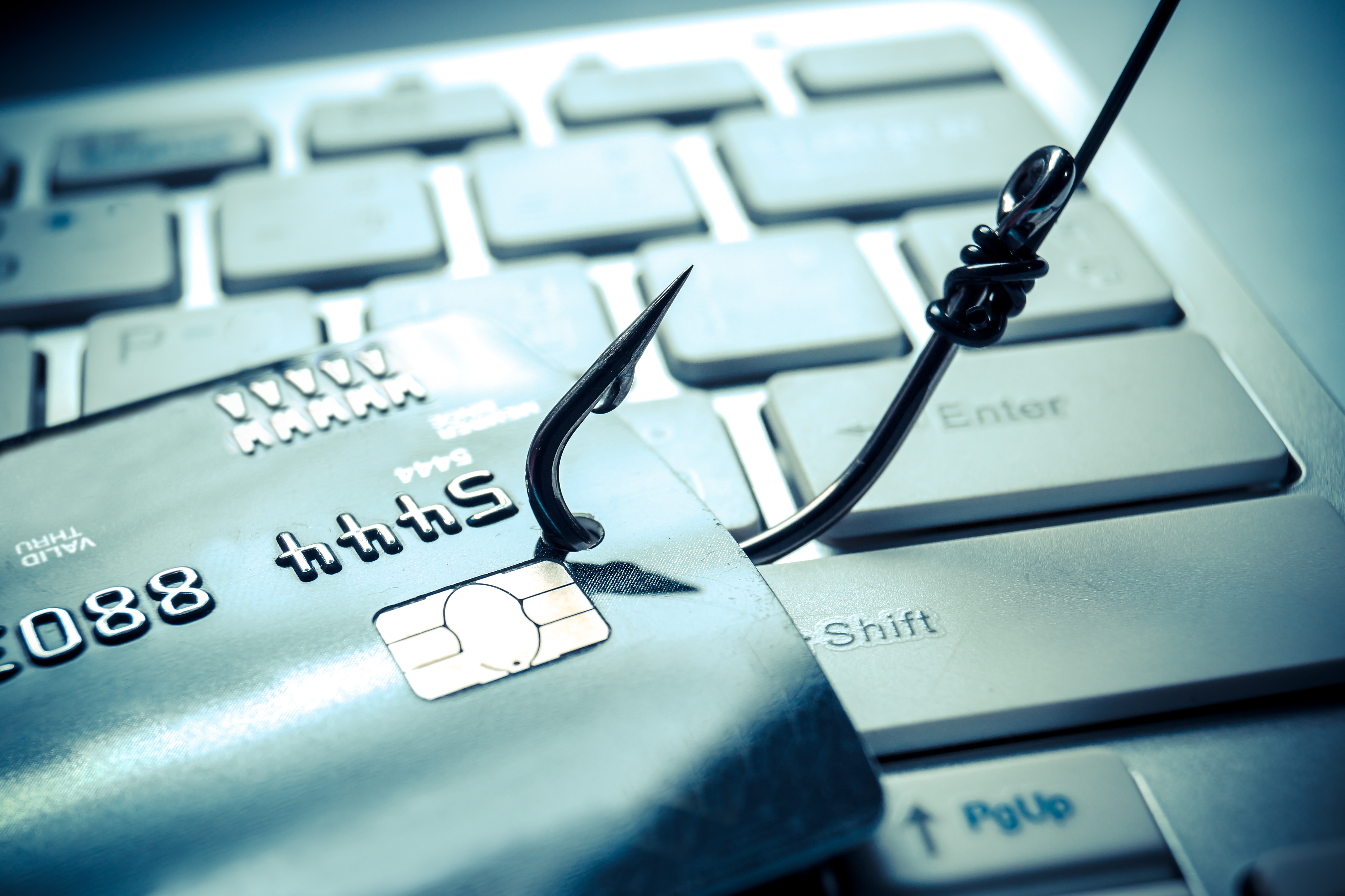 How Bad Can Things Get for Employees Whose Data is Stolen in a W-2 ...